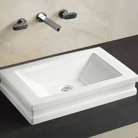 Art Basin - xyx-5012